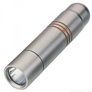 LED Flash Light, Torch Gift